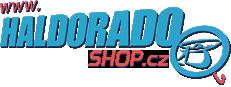 Haldorado Shop - Česko