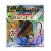 Gamakatsu G-Carp Specialist háčiky