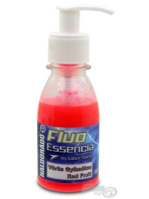 Haldorádó Fluo Essencia - Red Fruit