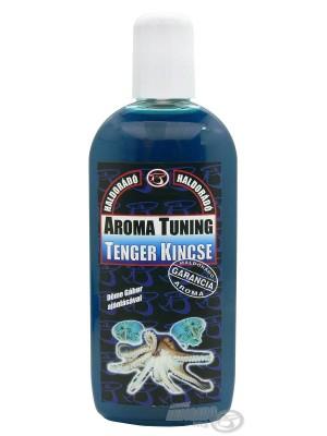 Haldorádó Aroma Tuning - Dary Moře