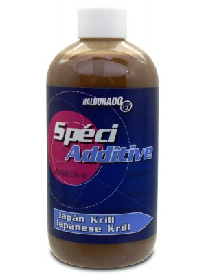 Haldorádó SpéciAdditive - Japan Krill