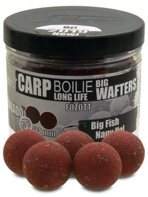 Haldorádó Carp Boilie Big Wafters 24 mm - Velká Ryba