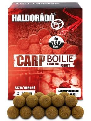 Haldorádó Carp Boilie Long Life 24 mm - Sladký Ananás