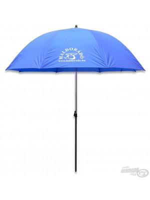 Haldorádó Modrý deštník 250 cm