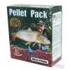 Pellet pack