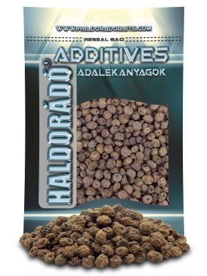 Haldorádó Španělský tygří ořech - suchý 1 kg