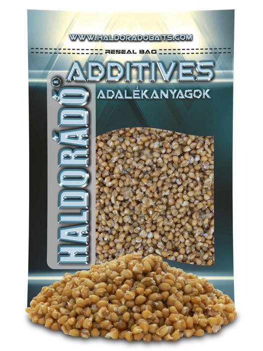 Haldorádó Vařená pšenice - Natúr