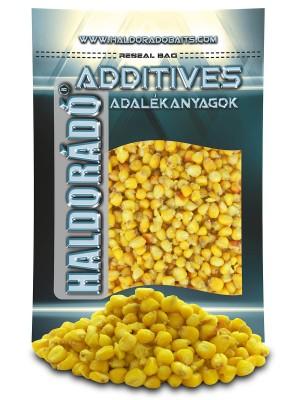 Haldorádó Vařená kukuřice - Med