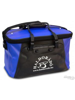 Haldorado Vodotěsné Tackle Bag