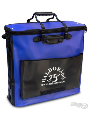 Haldorádó Vodotěsná taška na podběráky