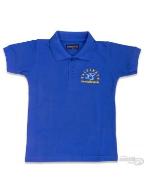 Haldorádó Dětské tričko 140