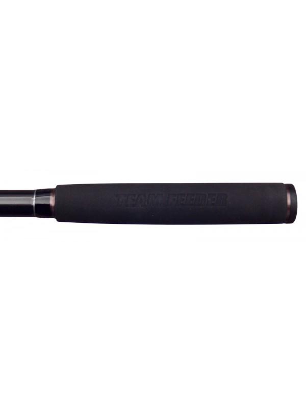 By Döme Team Feeder Master Carp Pro 420LC 50-180g - na daleké hody