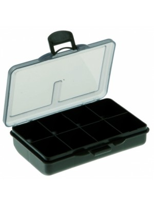 9a29e6341b Plastové kufříky a boxy pro rybářské doplňky