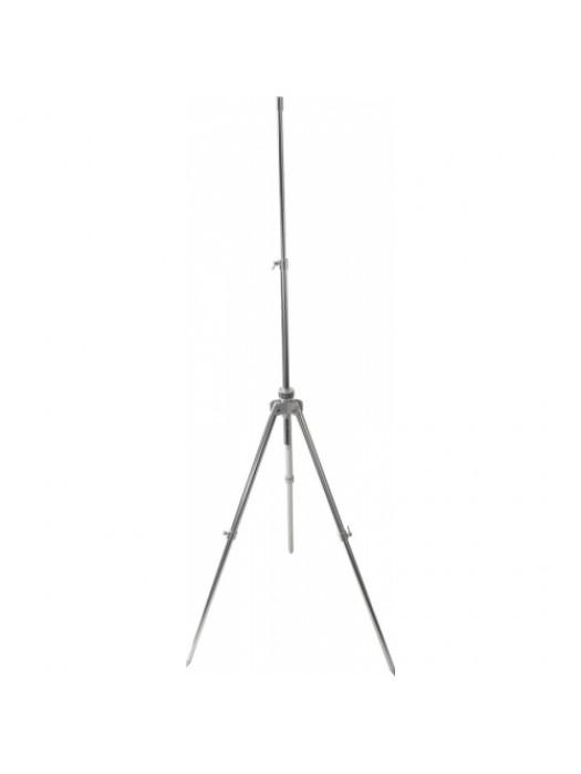 Carp Zoom Tripod - ideální pro feeder držáky