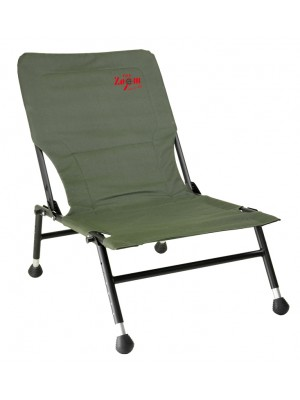 Carp Zoom ECO rybářská židle
