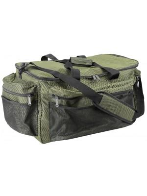 Carp Zoom Carryall Extra velká rybářská taška