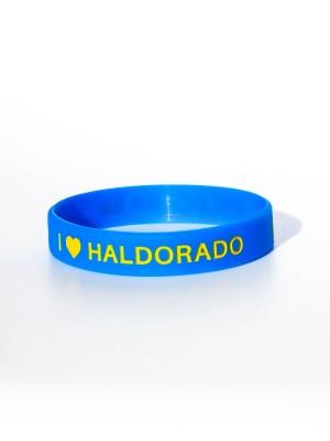 Haldorado - náramek