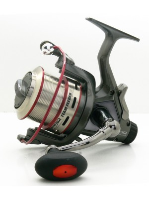 SPRO TEAM FEEDER SPECIAL LCS 550M