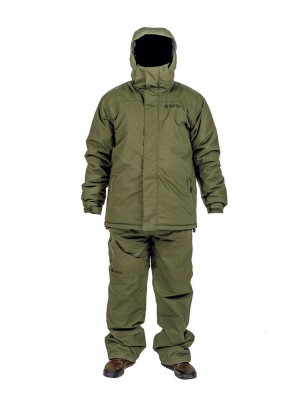 Navitas All Season Suit 2.0 - XXXL