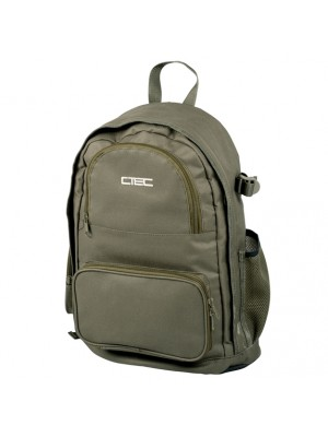 Spro C-TEC Backpack - Batoh